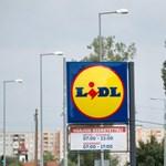 Itt a kormány újabb terve a Lidl és a Spar megregulázására