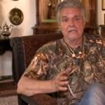 Oszter Sándor megmondta, miért lehet neki saját tórendszere - videó