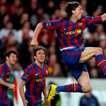 Öt újonc a Barcelona keretében, Ibrahimovic sorsa kérdéses