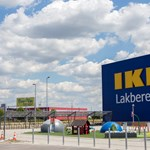 Szakácsai körmére néz az Ikea, hogy véget vessenek az ételpazarlásnak