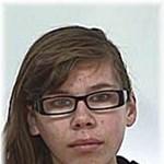 Fotó: Karácsony óta egyszerűen eltűnt egy 15 éves szombathelyi lány