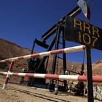 Meghosszabbították az orosz-szaúdi olajkitermelési alkut