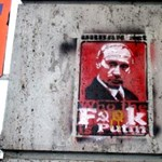 Seres: Behívom az oroszokat