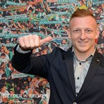 A Werder lepasszolta Kleinheislert