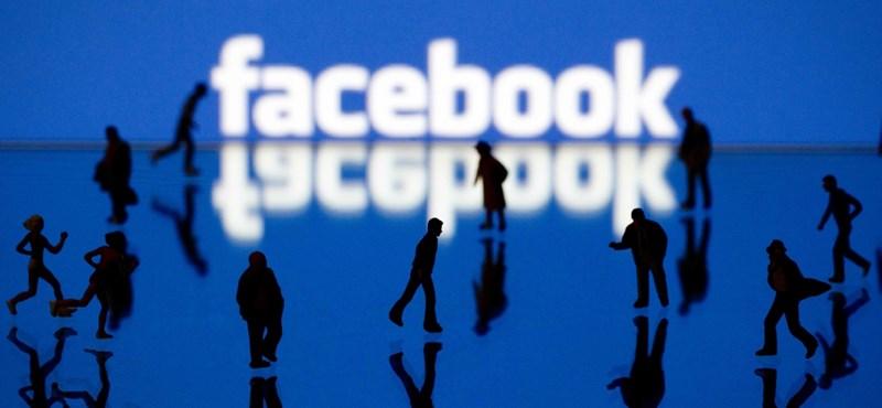 Már megint hozzányúlnak a Facebook hírfolyamához, de ezúttal ön is beleavatkozhat