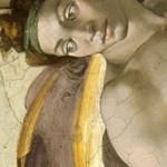 Felismeritek ezeket a híres festményeket? Kétperces teszt csak bátraknak