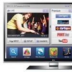 Mitől lesz okos egy tévé?