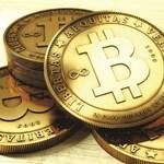 Bárki is találta ki a bitcoint, most a világ 50 leggazdagabb embere közé került