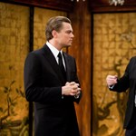 Az álmok mélyétől a végtelen univerzumig – Christopher Nolan legjobb filmjei