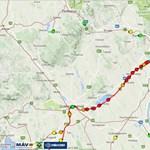 Hatalmas késések a balatoni vasútvonalakon