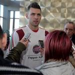 Szalai Ádám lecsúszhat a Schalke-szerződésről
