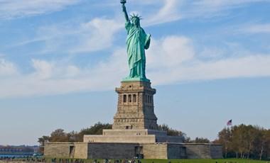Izgalmas műveltségi teszt: felismeritek ezeket a szobrokat?