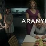 New Yorkban is díjazták az Aranyéletet és a magyar HBO-t