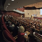 Tízmilliárd forinttal támogatta a kormány a külföldi egyetemistákat