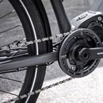 Miért nem jár az elektromos biciklire is állami támogatás?