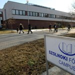 Három főiskolán talált szabálytalanságokat az Állami Számvevőszék