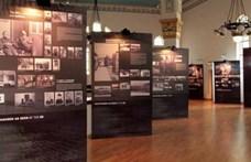 Kinevezték a Holokauszt Emlékközpont új vezetőjét