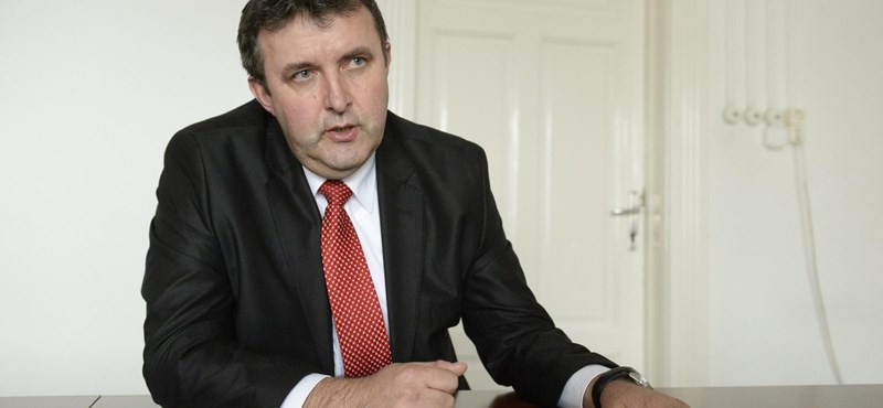 Palkovics: érettségi nélkül is be lehetne kerülni a felsőoktatásba