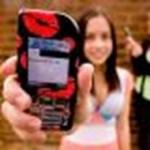 Meglepő kutatás - javítja a fiatalok íráskészségét az SMS?