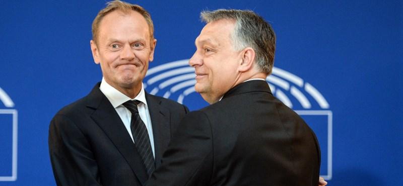Külön kongresszust rendez a Fidesz miatt a Néppárt
