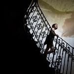 A bedeszkázott ajtók titkai – Nagyítás-fotógaléria