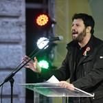 Az LMP szerint Puzsér a párt beleegyezése nélkül szállt ki az előválasztásból