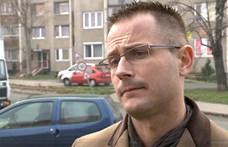 """Zuschlag egy lehallgatott beszélgetésben arra utal, hogy a 2014-es választásoknál """"felülről"""" kaptak segítséget"""