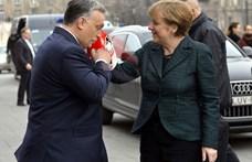 Jó hír a magyar gazdaságnak: a vártnál kisebb pofont kapott a német gazdaság