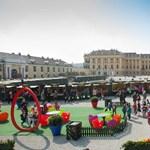 Osztrák sajtó: komoly, választható politikusok versengenek Ausztriában