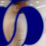 Elhulló bankokat vehet az EBRD Magyarországon?