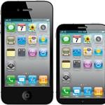 Kettő vagy három új iPhone is jöhet