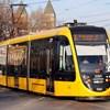 BKK: Forgalomba állítottunk minden létező buszt, villamost, trolit és metrószerelvényt