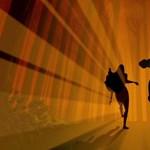 Videó: 6 percbe sűrítették a Disney-mesék legszebb jeleneteit