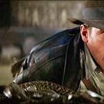 Spielberg elárulta, melyik Indiana Jones-filmet bánta meg
