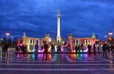 Tanyára vitt Sziget Fesztivál vagy igazodási pont? Új szerepbe kényszerült a Budapesti Tavaszi Fesztivál
