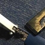 Titokban összeült a Samsung vezetése a mobilok miatt