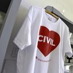 Újabb négy civil szervezet intett be a kormánynak, és nem regisztrál