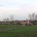 Gyakoribbá és nagyobb kiterjedésűvé válhatnak a szélsőséges szárazságok Közép-Európában