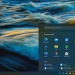Megvan, mikor adhatja ki a Microsoft az új Windowst