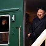 Szöul szerint Észak-Korea újabb lövedéket indított a levegőbe