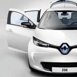 Toplista: ezek a villanyautók fogynak most legjobban Európában