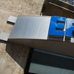 Leállnak hétvégére az Erste elektronikus rendszerei