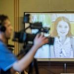 Síelni tanulna, és bejárná a világot a tüdőátültetésen átesett magyar lány