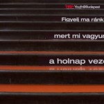 TEDxDanubia – újra Magyarországon a világhírű innovációs konferencia