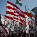 Neonácinak nevezte a Jobbikot: Karsai pert vesztett első fokon