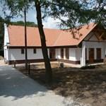 Magyar vidék: német ingatlantulajdonosok az ombudsmanhoz fordultak