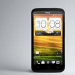 Itt a HTC új csúcsmobilja: 1,7 GHz-es processzor, 64 GB tárhely