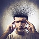Így élhetitek túl a ponthatárhúzás előtti órákat - stresszoldás felsőfokon