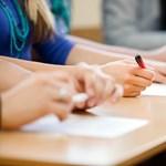 A tanárokra is rátámadt a makói diák, sok szülő bojkottálta az iskolát