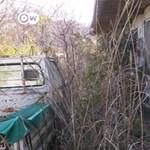 Csak az évszázad végére tűnhetnek el a fukusimai atomkatasztrófa által okozott károk – videó